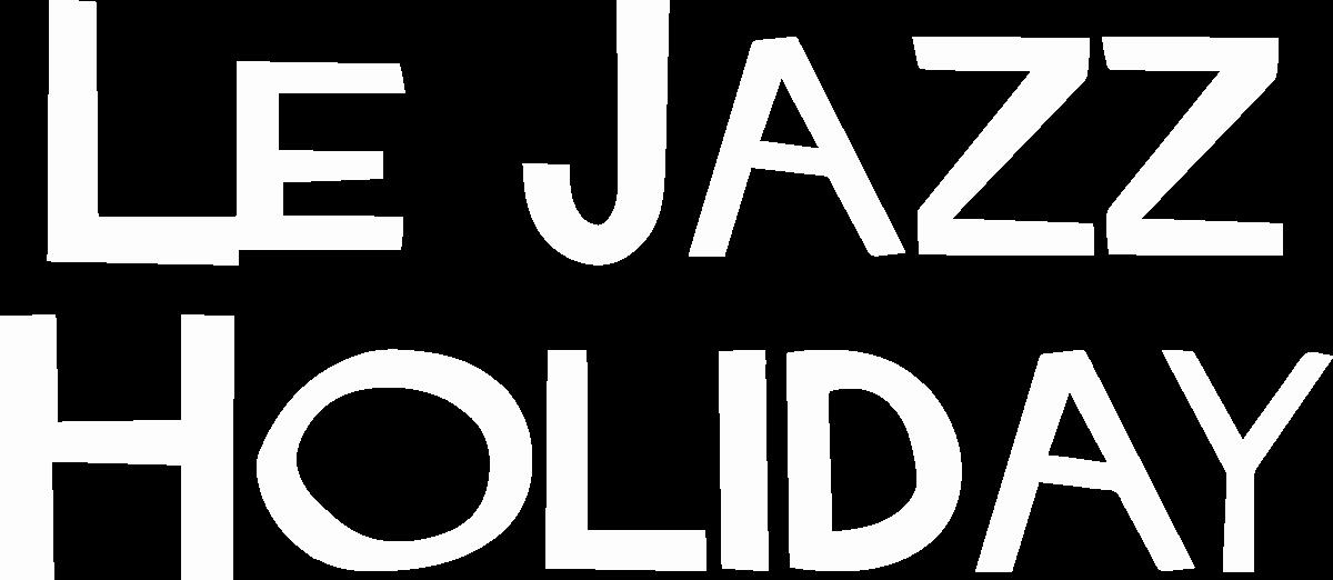 artists logo
